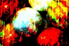 2014-05-21_00074