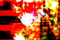 2015-06-11_00104